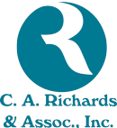 C.A. Richards & Associates, Inc.